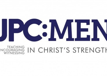 JPC:Men Logo