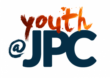 Youth @ JPC logo
