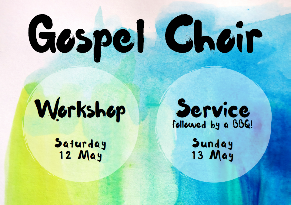 Gospel choir 18 web banner
