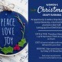 Women's Christmas Craft 2020