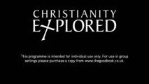 Preview Image for: Christianity Explored 1: Good News