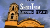 Preview Image for: JPC Short Term Mission Teams Promo
