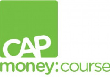 CAP Money logo